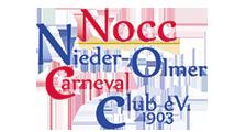 NOCC 1903 e.V. Logo
